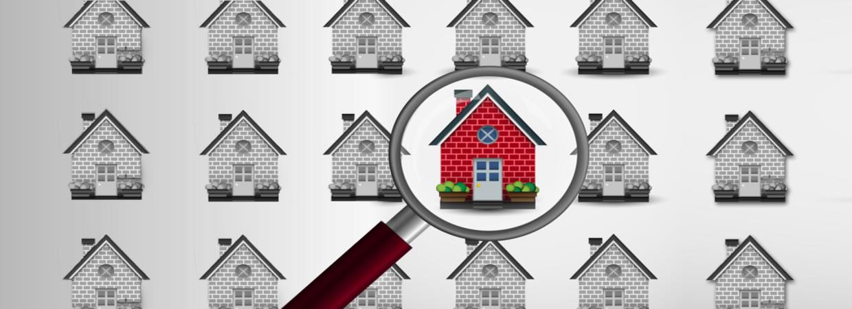 Areana Asesoría inmobiliaria - Personal Shopper Inmobiliario