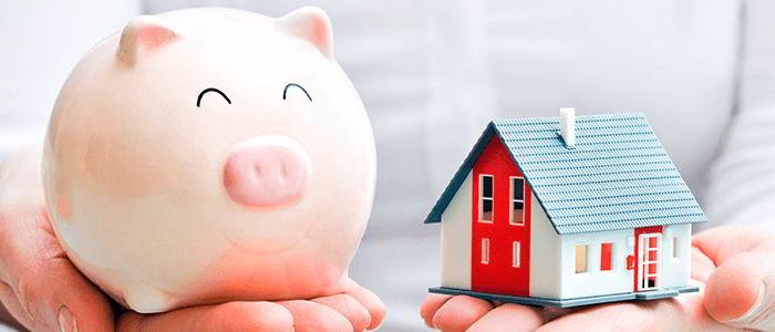Ahorros necesarios para comprar una vivienda - Areana Asesoría Inmobiliaria
