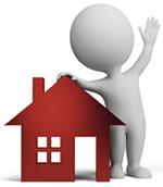 Podemos ayudarte - Areana Inmobiliaria