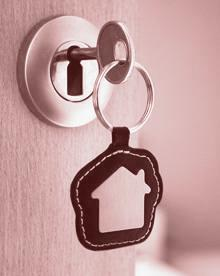Areana - Asesoría inmobiliaria