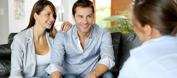 ¿Para qué sirve un personal shopper inmobiliario?