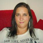 Ana Oses - Areana Asesoría Inmobiliaria