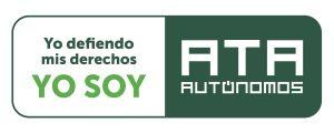 Asociacion-ATA