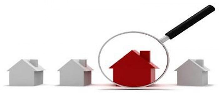 busqueda-vivienda-personal-shopper-inmobiliario