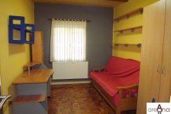 habitacion2-1