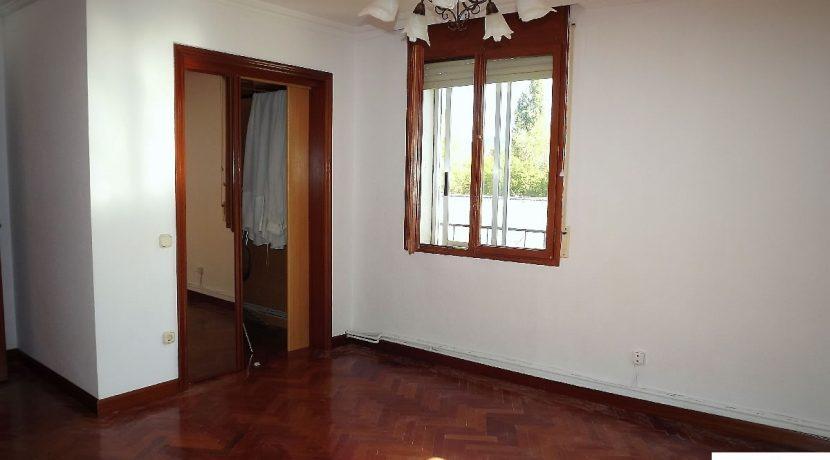 08-habitacion-vestidor