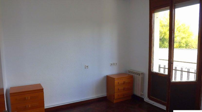 11-habitacion
