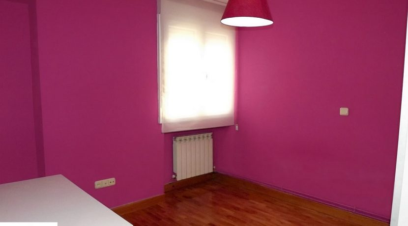 habitacion2-01