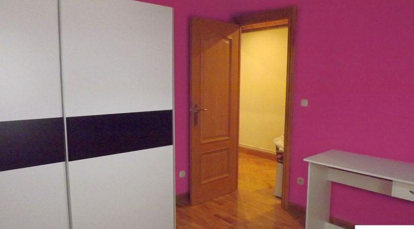 habitacion2-03