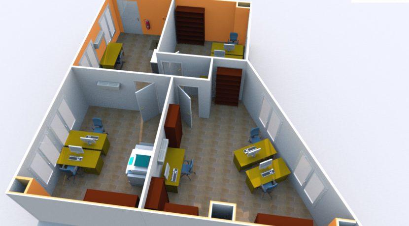 oficina-plano3D-1
