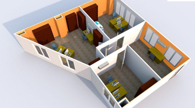 oficina-plano3D-2