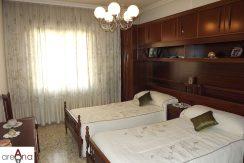 06-habitacion1-con-terraza