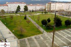 Parque Enamorados Pamplona0