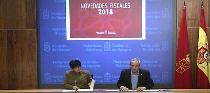 cambios-fiscales-navarra-2018