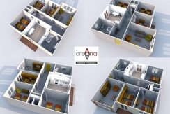 plano-vivienda-3D-web