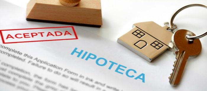Cambios que incorpora la nueva Ley Hipotecaria