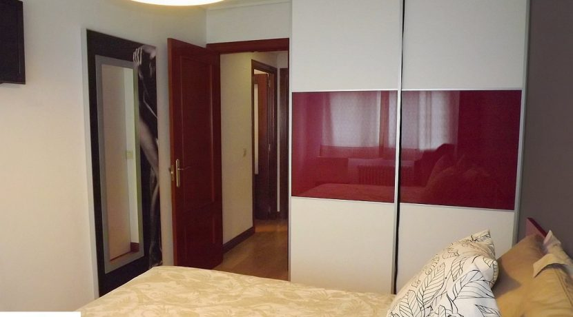 10-dormitorio-matrimonio
