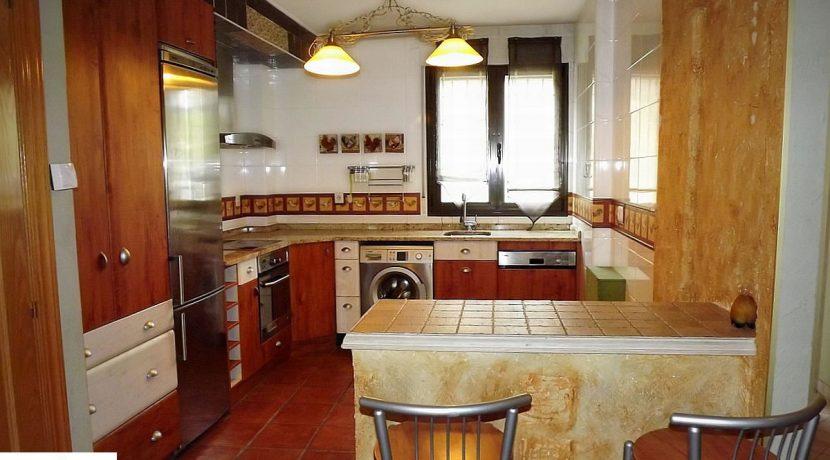 01-cocina