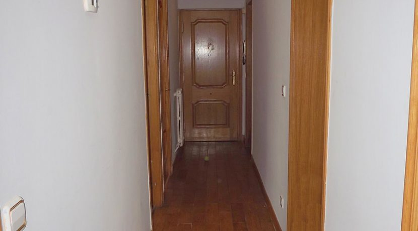 09-pasillo