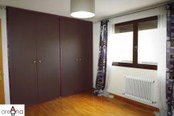 10-habitacion
