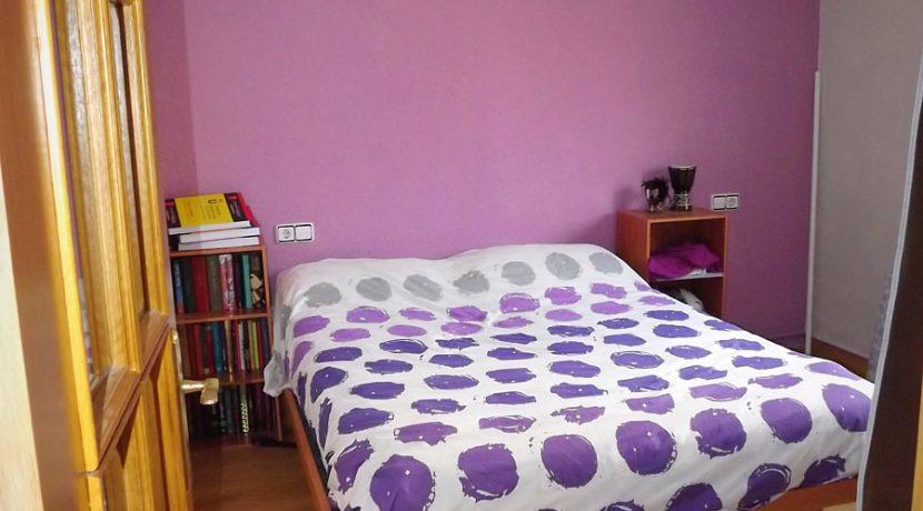13-habitacion