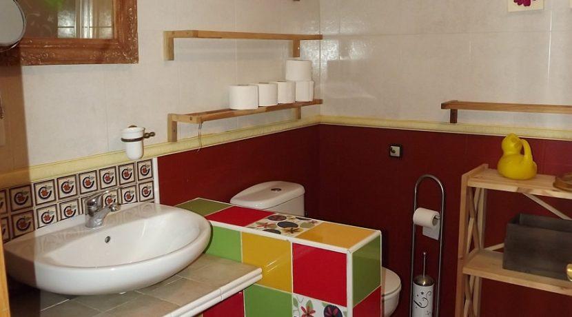 15-baño