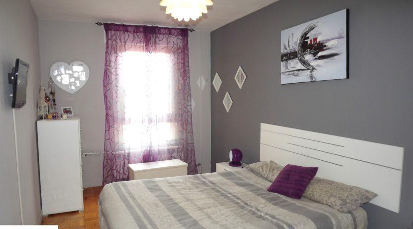 14-habitacion