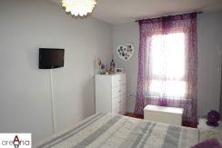 15-habitacion