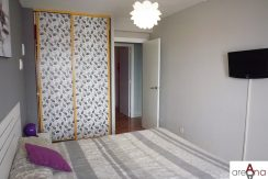 16-habitacion