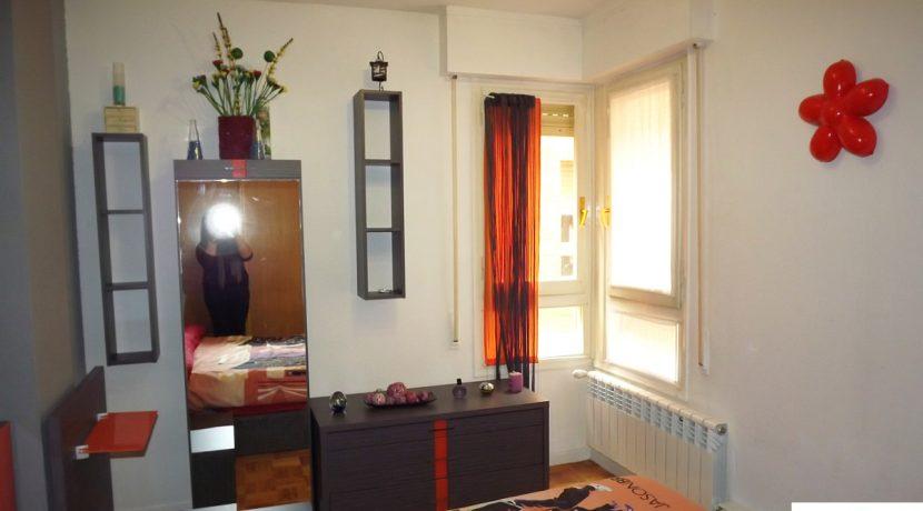 19-habitacion