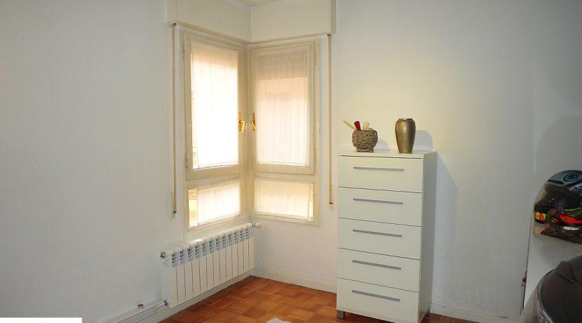 22-habitacion