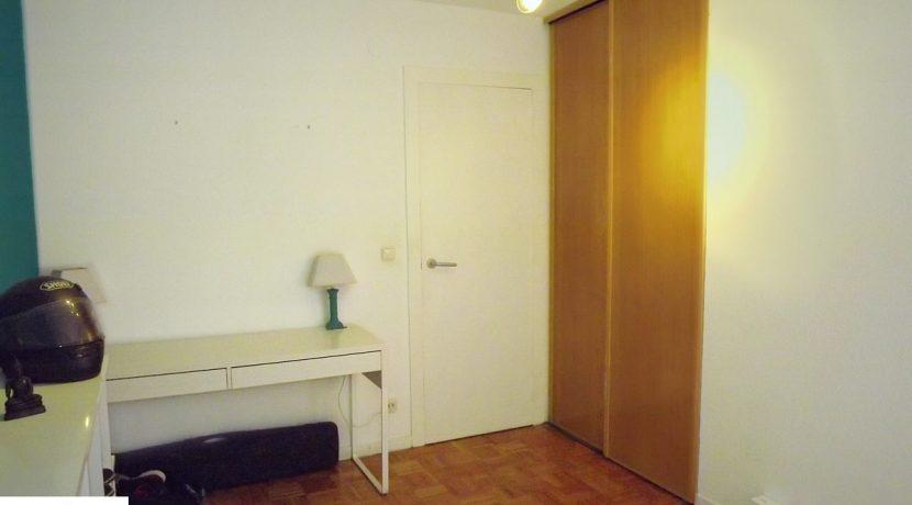 23-habitacion