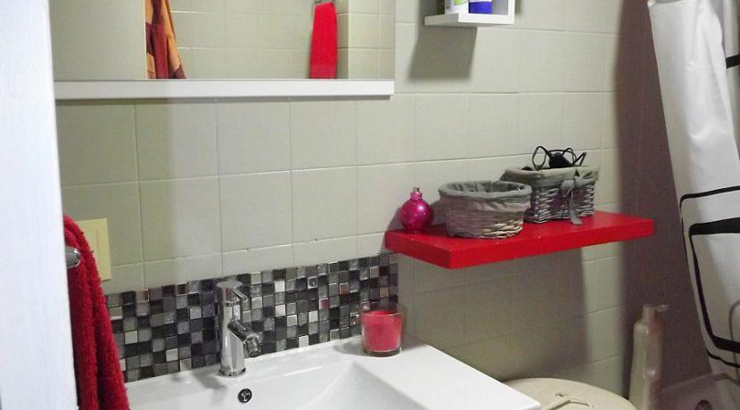 27-baño-bañera