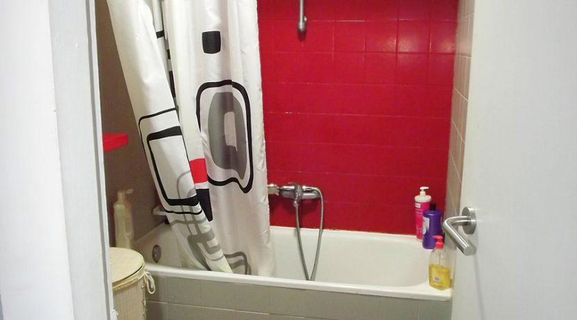 29-baño-bañera