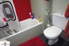30-baño-bañera