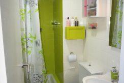 31-baño-ducha