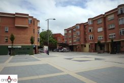 34-plaza-alreddedores