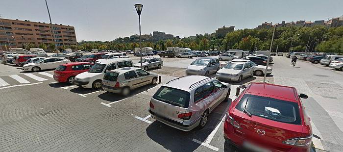 aparcamiento-regulado-rochapea