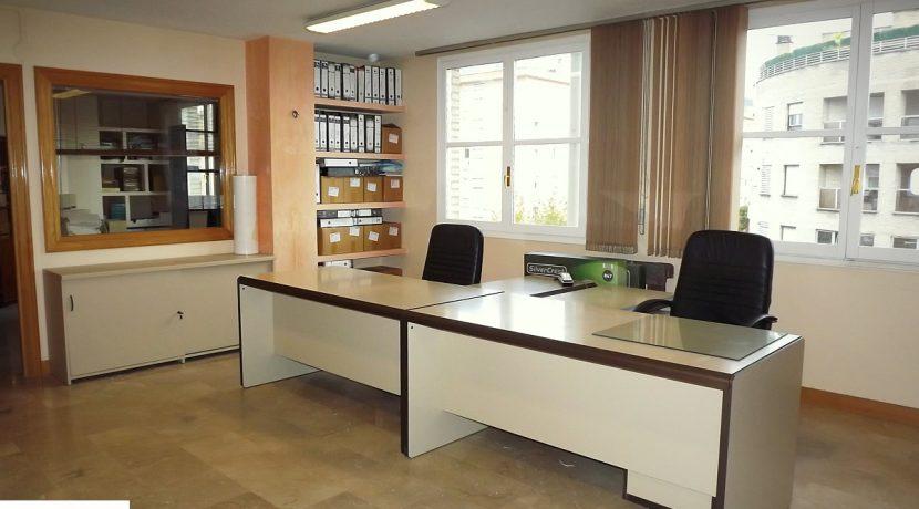 01-despacho1