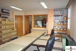 02-despacho1