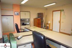 03-despacho1