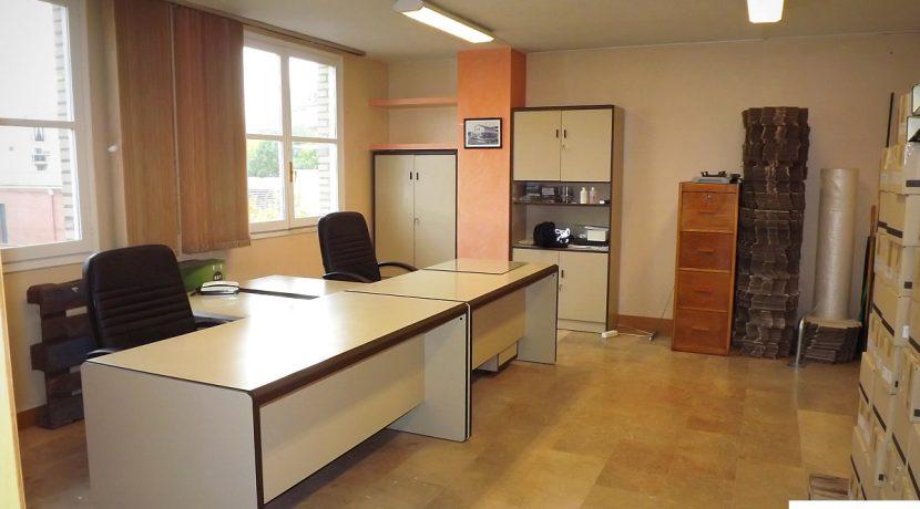 04-despacho1