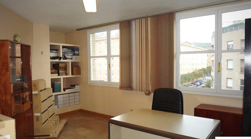 05-despacho2