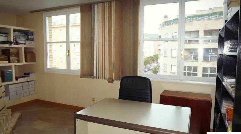06-despacho2