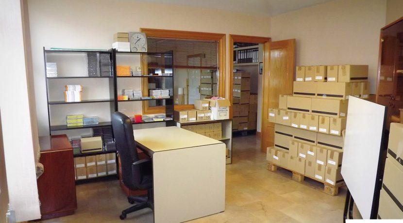 07-despacho2