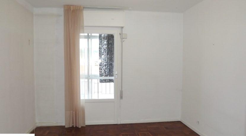 16-habitacion2-02
