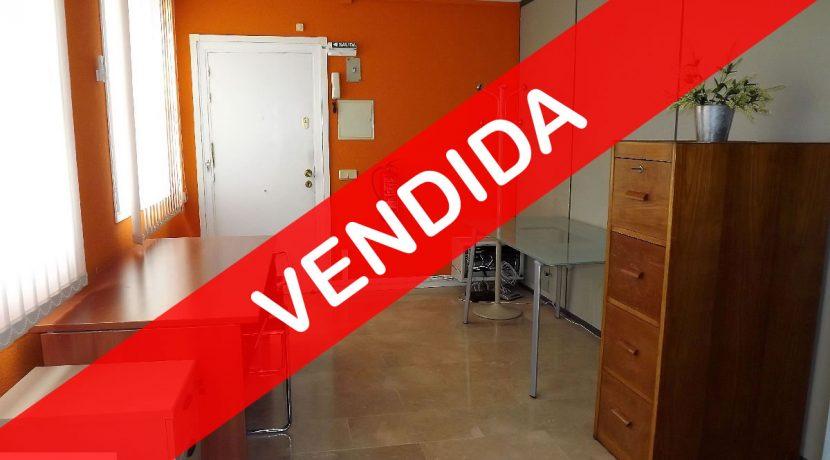 oficina-vendida