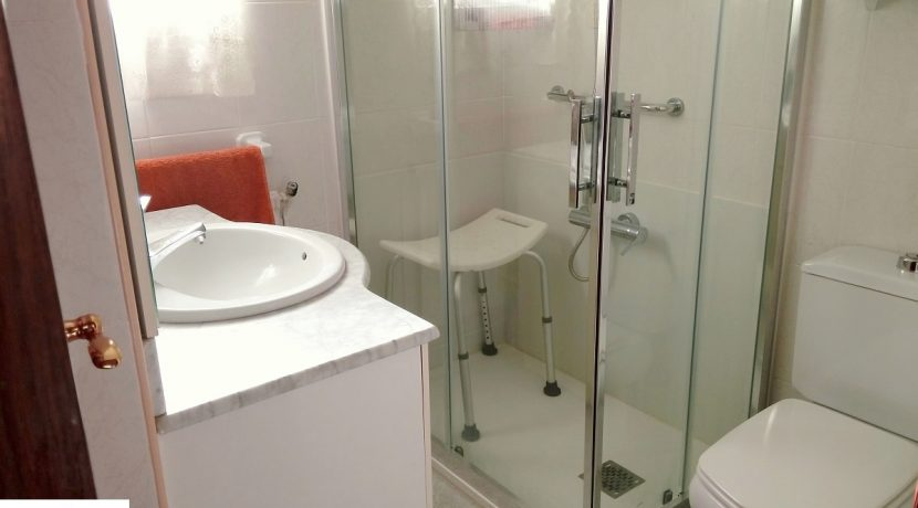 10-baño