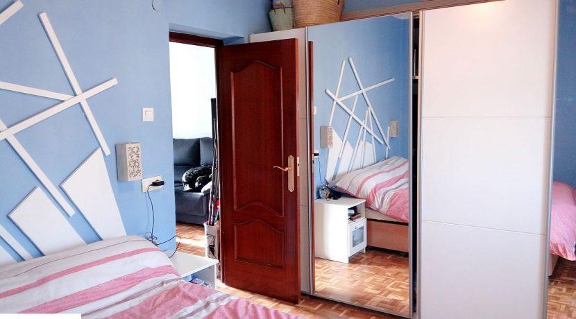 15-habitacion1