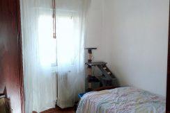 17-habitacion3